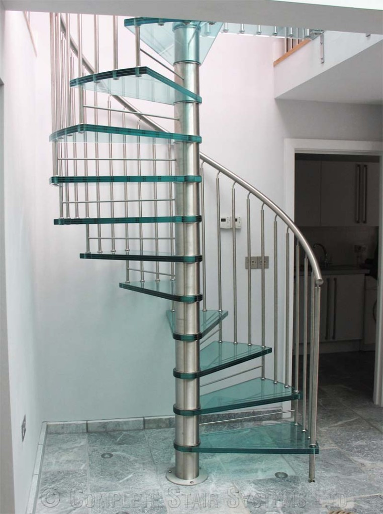 Spiral-Staircase-Suffolk-Model-76-4-762x1024